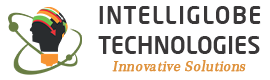 Intelliglobe Technologies